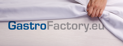 We have launched GastroFactory.eu